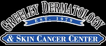 Greeley Dermatology & Skin Cancer Center